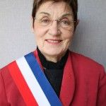 Madame Le Maire