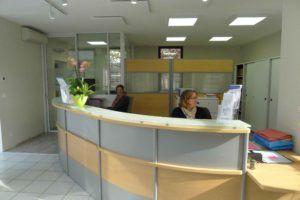 accueil-mairie-18-oct-2016-3