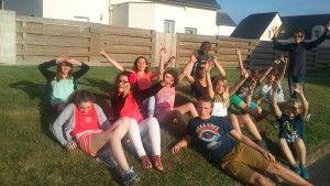 activites-jeunesse-intercommunales-aji