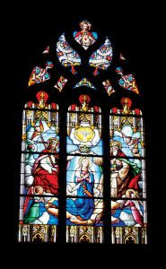 Chapelle N.D. de Recouvrance 4