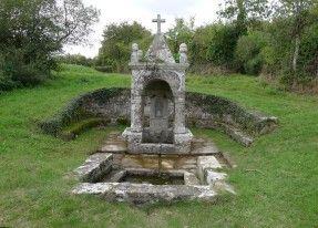 Chapelle Ste Anne Grappon (4)