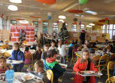 repas-de-noel-restaurant-scolaire-13-decembre-2016-11
