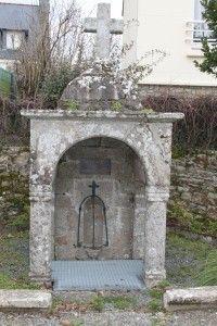 fontaine St Symphorien (Copier)