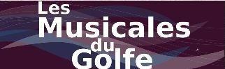 musicales du golfe