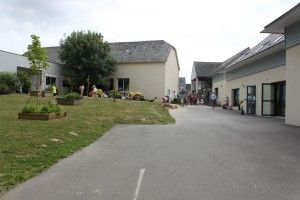 Ecole-St-Andre-2-