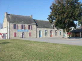Ecole-St-Andre