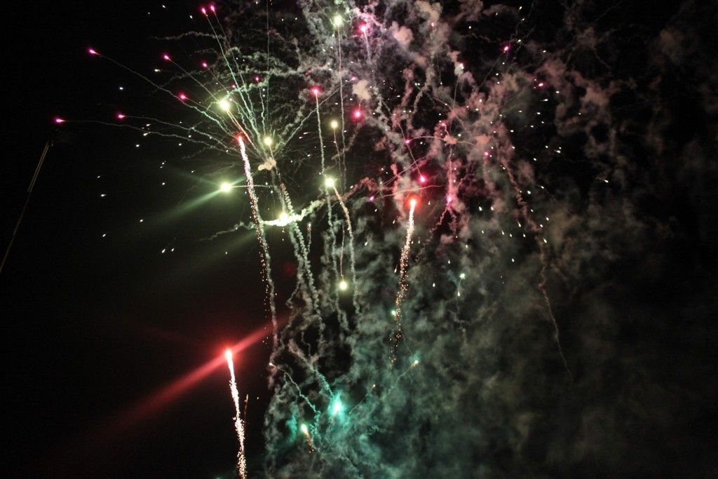 feu-d'artifice-2-