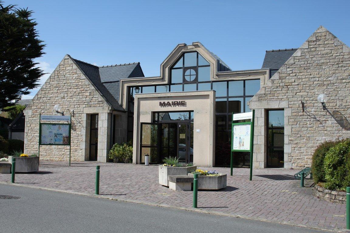 Mairie vie pratique for Mairie de salon de provence etat civil