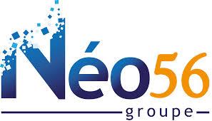neo562