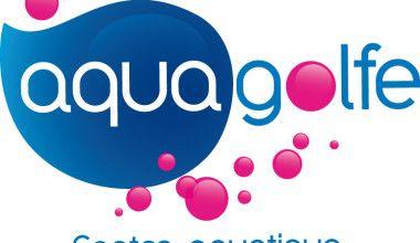 LOGO-Aquagolfe