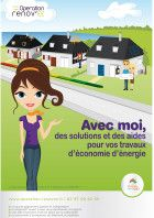 affiche-bus-operation-2.indd