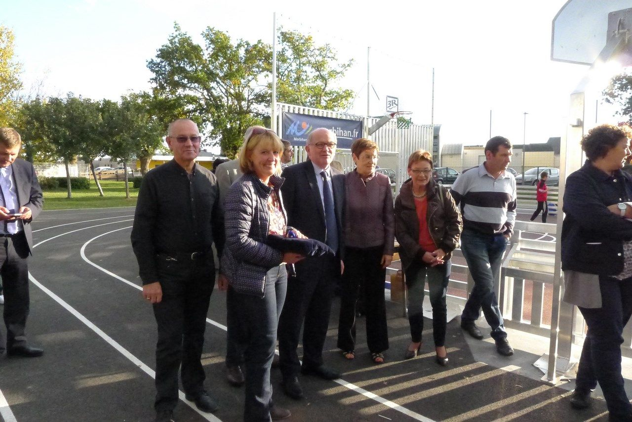 inauguration-terrain-multisports-21-oct-2016-18-copier