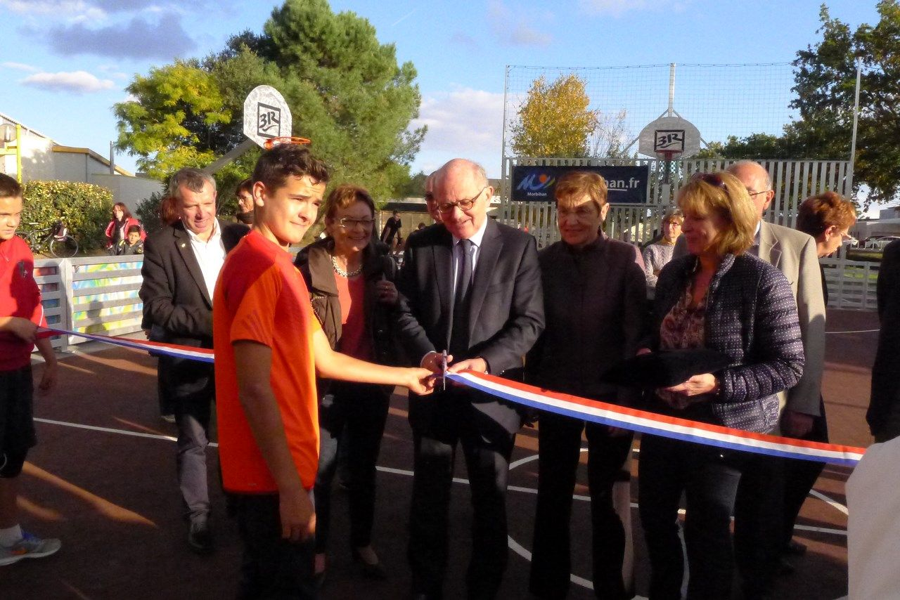 inauguration-terrain-multisports-21-oct-2016-22-copier