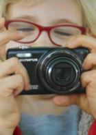 appareil-photo