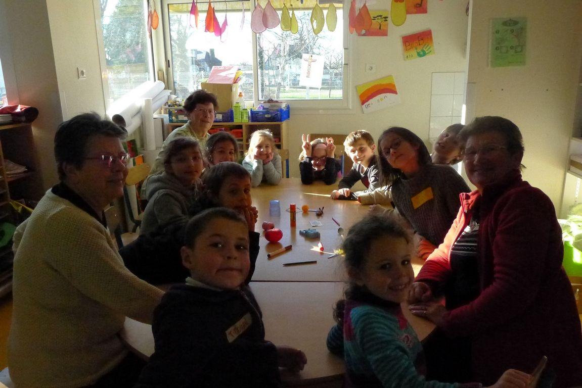 journée-intergenerationnelle-18-janvier-2017-13