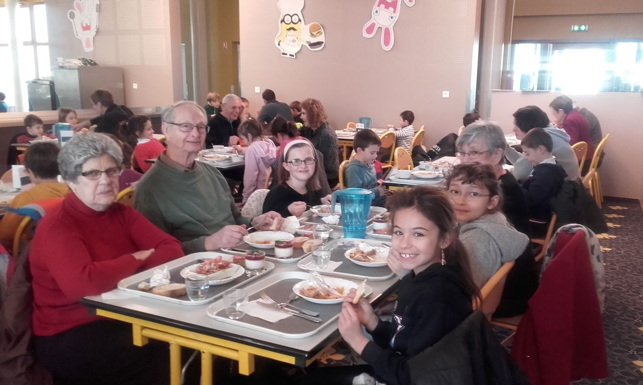 journée-intergenerationnelle-18-janvier-2017-7