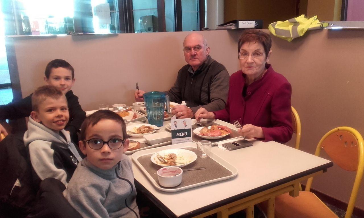 journée-intergenerationnelle-18-janvier-2017-9