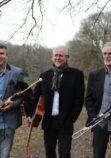 Trio Hilenn