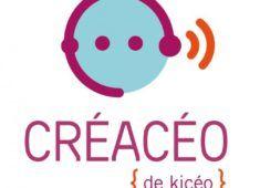 creaceo